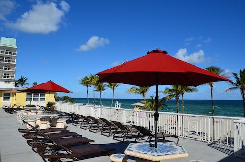 La Terrace Oceanfront (USA 2616880 3.4) photo