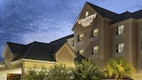 Country Inn & Suites By Carlson, Macon North, GA - Macon Hotels