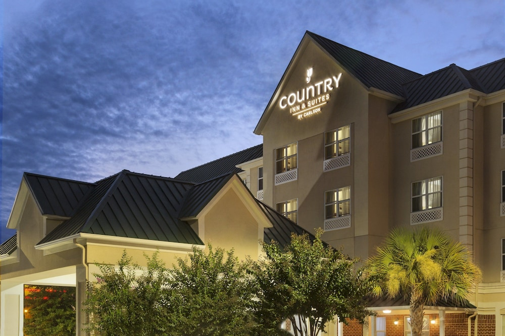 country inn suites by carlson macon north ga in macon cheap hotel deals rates hotel. Black Bedroom Furniture Sets. Home Design Ideas