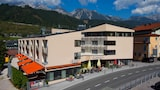 TUI BLUE PULSE Schladming - Schladming Hotels