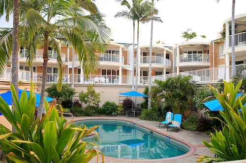 serviced apartments noosa heads noosa heads holiday apartments wotif rh wotif com