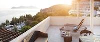 Sun Gardens Dubrovnik (31 of 114)