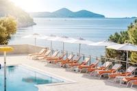 Sun Gardens Dubrovnik (26 of 114)