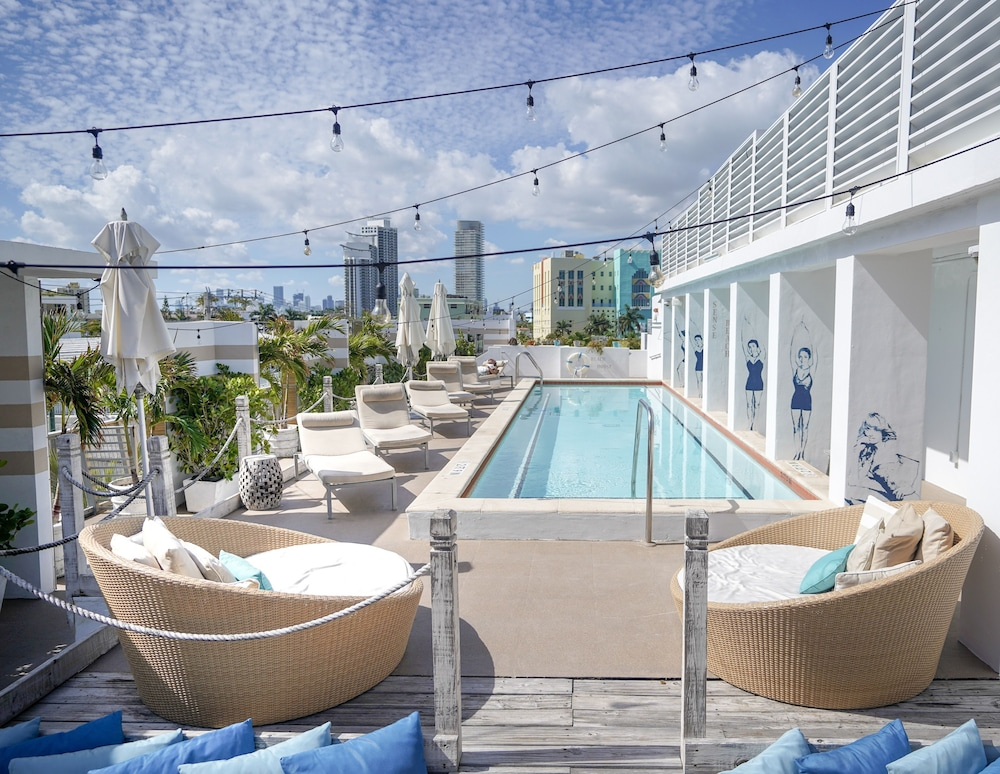 The Local House In Miami Hotel Rates