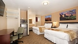 Glenwood Springs Inn - Glenwood Springs Hotels