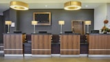 Jurys Inn Swindon - Swindon Hotels
