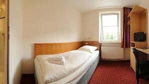 Allergikerbettwaren, Pillowtop-Betten, Schreibtisch