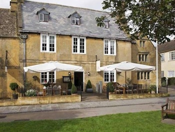 20 High Street, Broadway, Cotswolds, Worcestershire, WR12 7DT, England.