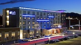 Aloft Broomfield Denver - Broomfield Hotels