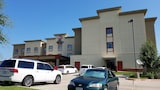Best Western Plus Texoma Hotel & Suites - Denison Hotels