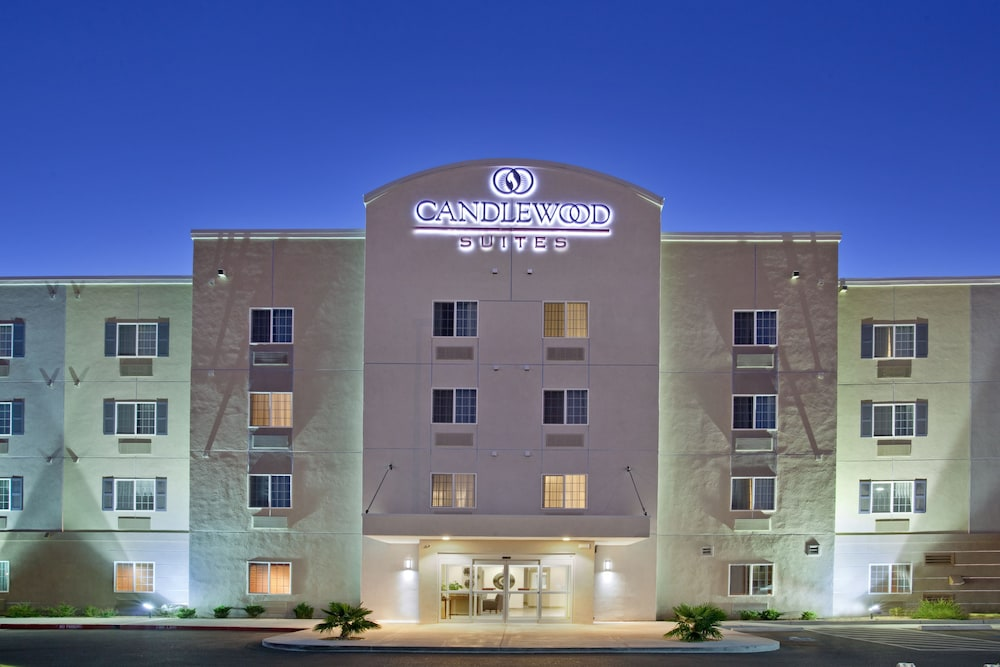 candlewood suites roswell new mexico 2019 room prices 89. Black Bedroom Furniture Sets. Home Design Ideas