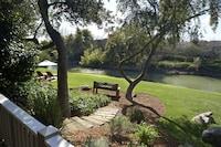 Milliken Creek Inn & Spa (2 of 29)