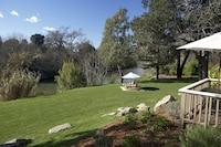 Milliken Creek Inn & Spa (6 of 29)