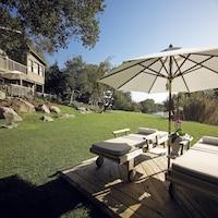 Milliken Creek Inn & Spa (1 of 29)