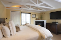 Milliken Creek Inn & Spa (14 of 29)