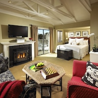 Milliken Creek Inn & Spa (3 of 29)