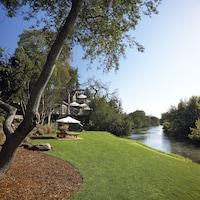 Milliken Creek Inn & Spa (21 of 29)