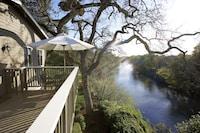 Milliken Creek Inn & Spa (10 of 29)