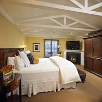 Milliken Creek Inn & Spa (4 of 29)