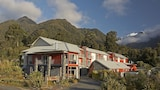 Distinction Fox Glacier Te Weheka Boutique Hotel - Fox Glacier Hotels