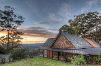 1069 Binna Burra Road, 4211 Beechmont, Australia.