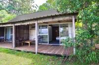 Binna Burra Lodge (25 of 58)
