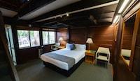 Binna Burra Lodge (26 of 58)