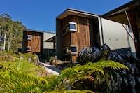 Binna Burra Lodge (39 of 58)