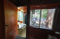 Binna Burra Lodge (36 of 58)