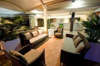 Turtle Beach Resort Deals & Reviews (Gold Coast, AUS)   Wotif