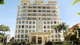 Palazzo Colonnades - Surfers Paradise Hotels