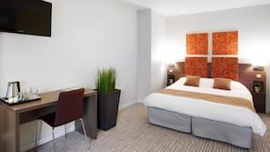 Select-Comfort-Betten, Verdunkelungsvorhänge, Bügeleisen/Bügelbrett
