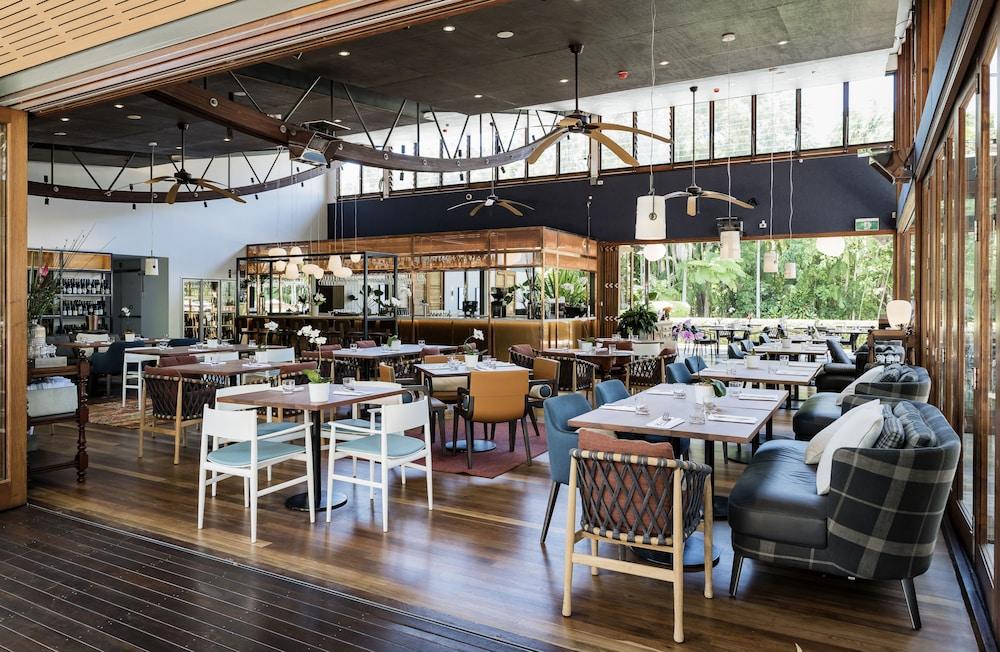 The Byron at Byron Resort and Spa Deals & Reviews (Byron Bay, AUS