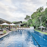 Byron at Byron, a Crystalbrook Collection Resort