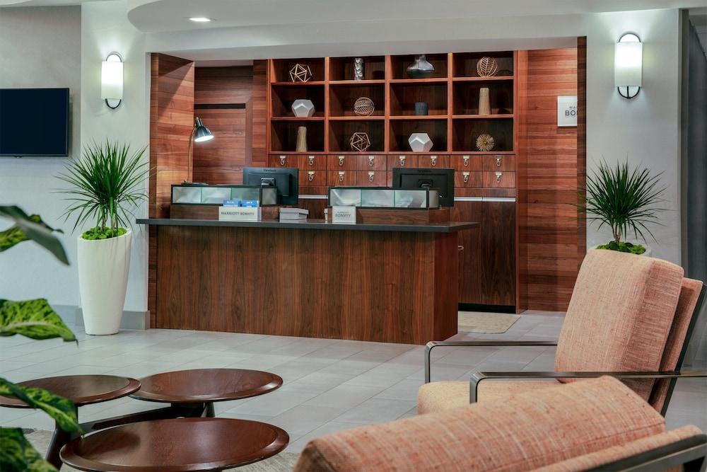 Featured Image, Four Points by Sheraton Fort Lauderdale Airport - Dania Beach