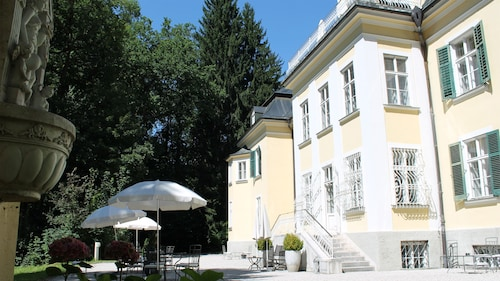 Villa Salzburg salzburg villas: 10 best private & luxury villas in salzburg from au$69