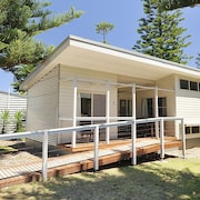 Sydney Lakeside Holiday Park