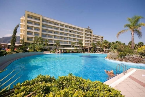 Presa Di Finica Hotel & Suites - All Inclusive