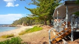 Murramarang Beachfront Nature Resort - South Durras Hotels