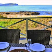 NRMA Murramarang Beachfront Holiday Resort