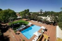 Desert Gardens Hotel (16 of 28)