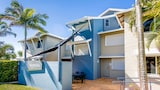 The Observatory Holiday Apartments - Coffs Harbour Hotels