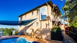 Hôtels The Observatory Holiday Apartments - Coffs Harbour