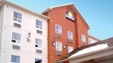 Days Inn Athabasca - Athabasca Hotels