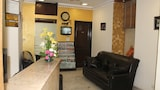 Vijay Villa - Gurgaon Hotels