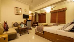 高档床上用品、特色装修、特色家居、遮光窗帘