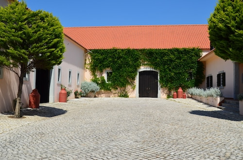 Quinta do Covanco
