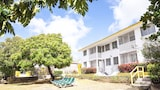 Hotel Adulo Apartments - Rockley