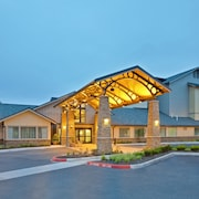 Staybridge Suites Everett-Paine Field
