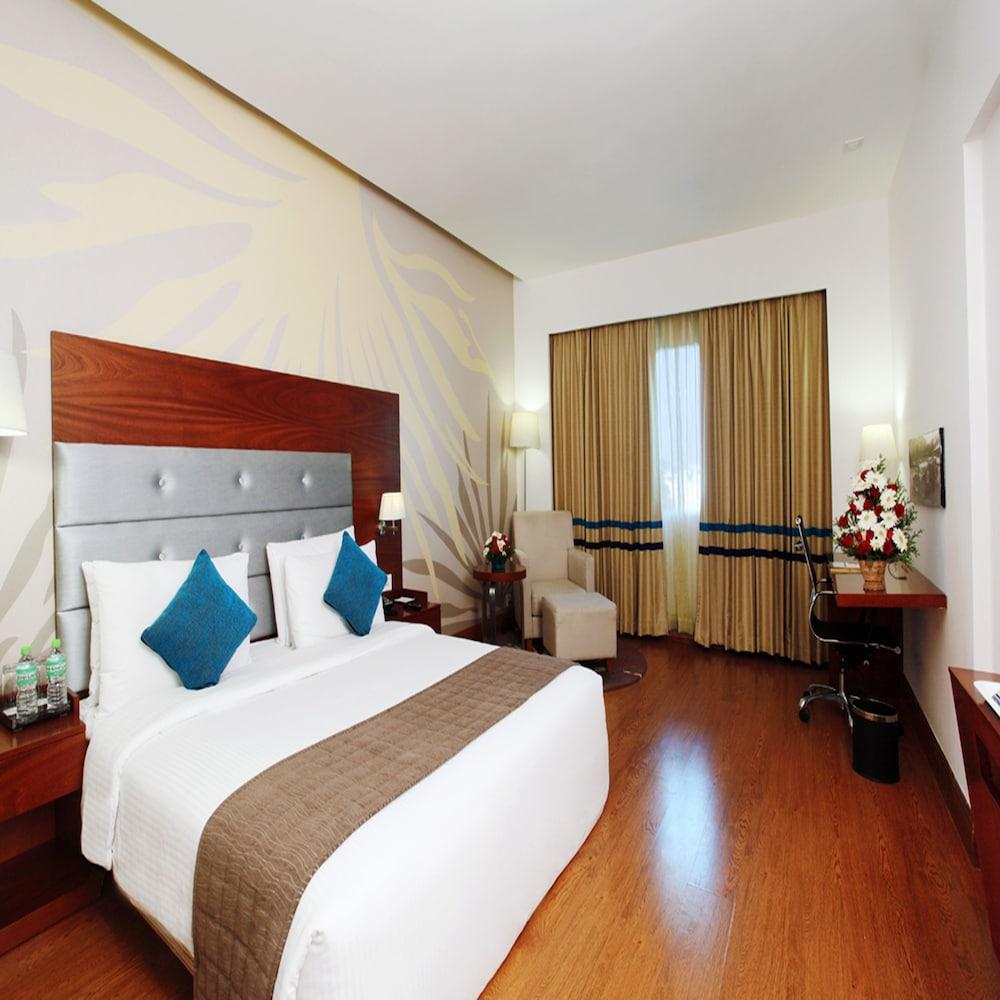 Dating hotel in chennai